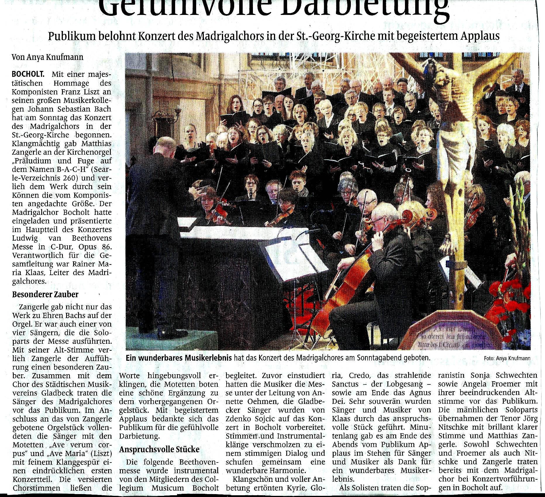 Beethoven BBV Kopie