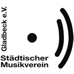 Homepage des Städtischen Musikvereins Gladbeck e. V.