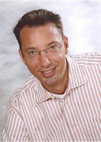 Zdenko Sojčić