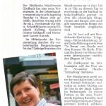 Artikel RN 13.04.1995