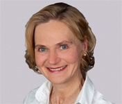 Gitta Werring