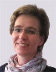 Annette Harnischfeger