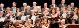 Der-Staedtische-Musikverein-Gladbeck-veranstaltete-kQrE-656x240-DERWESTEN