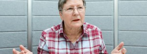 Interview-mit-Ingeborg-Ilaender-vom-2